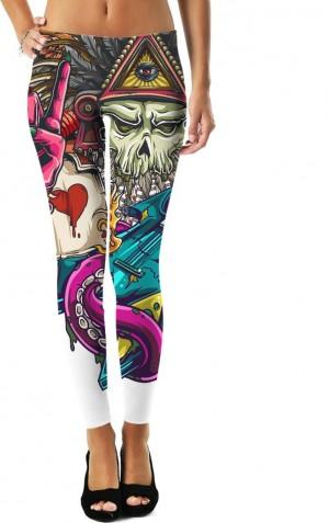 demon-rocker-leggings