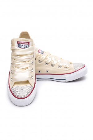 converse-crystal-beige-low