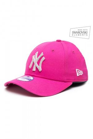 New Era Pink