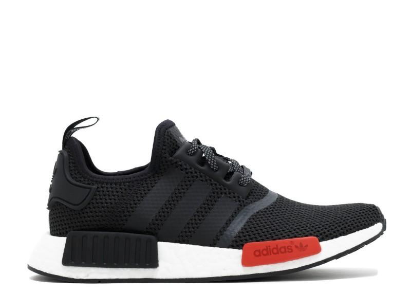 Adidas NMD R1 Eu Exclusive
